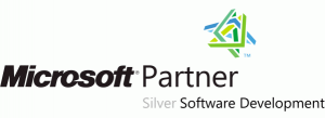 microsoft-partner-white-600