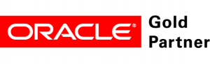 oracle-gold-partner-600