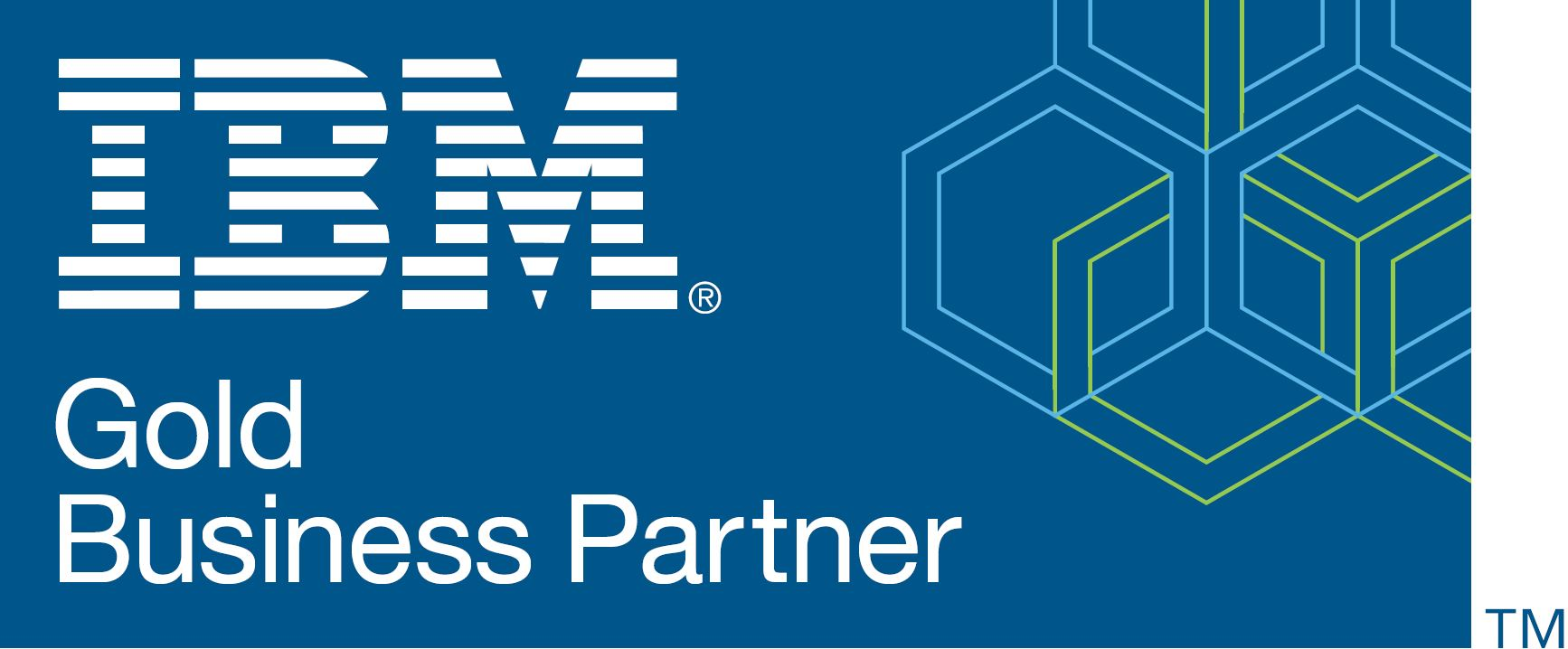 ibm-premium-business-partner-600